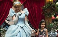Campinas Shopping realiza encontros gratuitos com as Princesas da Disney
